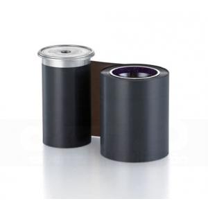 Entrust Sigma Ribbon DS Black Premium Ribbon, 1500 imagens