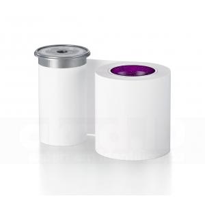 Entrust Sigma Ribbon White ( BRANCO) , 1500 imagens